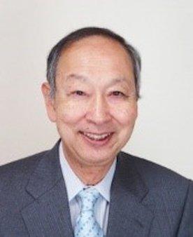 監修 早稲田大学 名誉教授 池田清彦