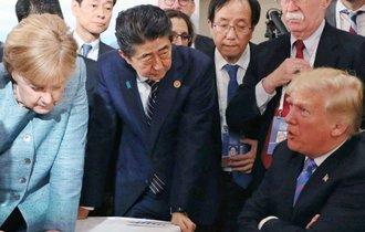 さよなら、アメリカ。それでも日本が中国と組んではいけない理由