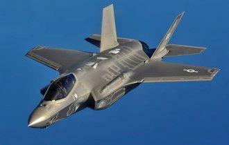 新大綱で1兆円超えるF-35導入計画。日本は価格抑制に成功するか?