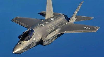 1024px-F-35A_flight_(cropped) copy