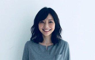 倉科カナ、31歳BDに祝福コメント殺到「31には見えない」