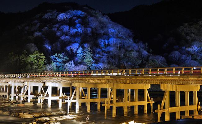 arashiyama14-thumb-640x427-1105