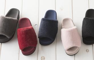 なぜ、妊婦の悩みを解消するための靴がOLにも爆発的に売れたのか