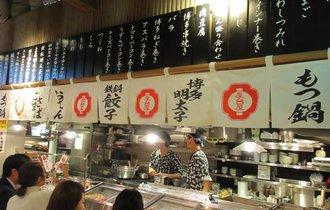 いま、首都圏で激増中の「博多料理」居酒屋が大繁盛している理由