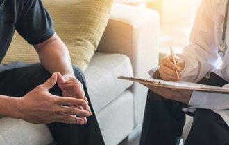 がん保険は必要?年代別がんのリスクと保険加入が不要な人の例