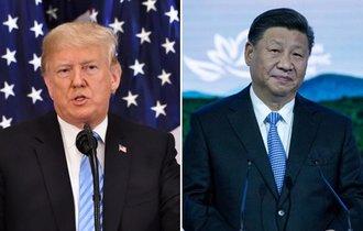 米を裏切り中国側につく日本が見舞われる「二度目の敗戦」の悲惨