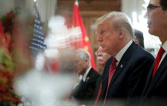 中国が最大の脅威。習近平を正式に敵認定した米国務長官の発言