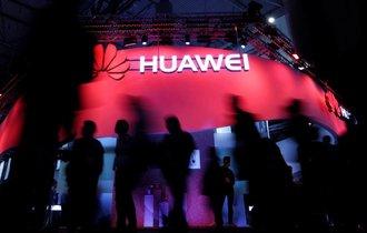「ファーウェイ排除」が引き金に。中国製品が世界中から消える日