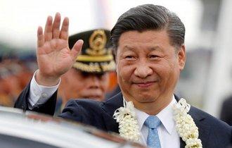 中国の被害者が激増。カネで他国の港を騙し取る手口に世界が辟易