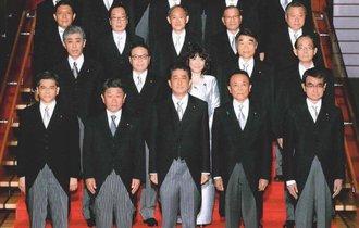 世界が失笑。桜田「USBって何?」大臣が加速させる日本の衰退