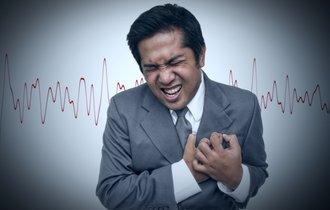 なぜ沖縄県中部地区の住民には心筋梗塞や脳卒中患者が多いのか