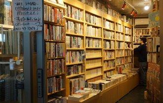 紙の本と電子書籍、商業誌と同人誌、どちらのほうが優れてるのか