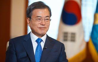 韓国在住邦人が報告、「金正恩のソウル訪問」で北が懸念する負担
