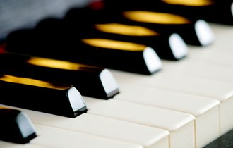 【訃報】『いぬのおまわりさん』作曲家の大中恩さん死去、94歳