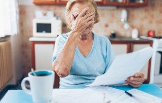 「物価が下がれば年金も下がる」を理解しない世代が次世代を潰す