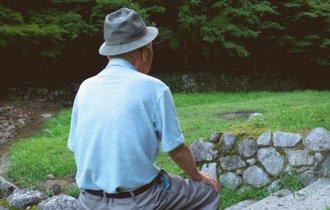 池田教授「人生100年は嘘。70歳代でも働かせようとする陰謀」