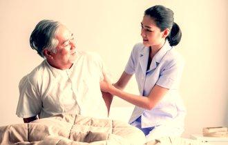 現役医師が推奨。高齢者ほど重く辛い「帯状疱疹」の新たな予防法