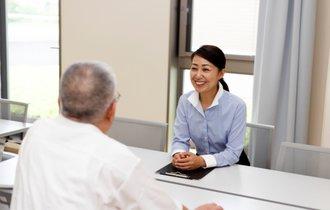 海外も呆れ顔。働き手不足解消のために日本ができる「簡単な政策」