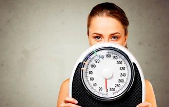 たった2ヶ月で60kgが48kgに?痩せすぎてしまったダイエットの話