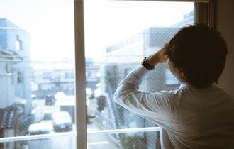 終身雇用崩壊の日本が、未だ「新卒一斉採用」メインという矛盾