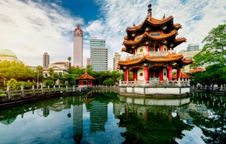 また横やり。中国が台湾をスポーツ界から排除したがる真の理由