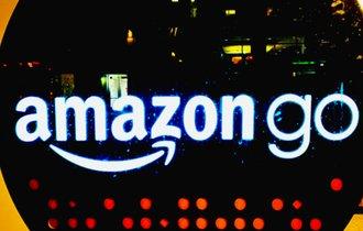 なぜAmazonは1.5兆円で高級スーパーマーケットを買収したのか?