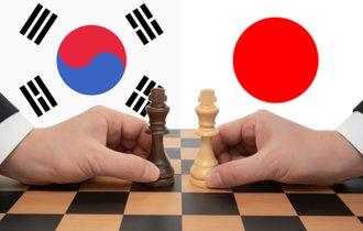 韓国レーダー照射事件でわかった、日本を見くびる韓国の愚かさ