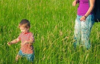 部下も子供も同じこと。「心配しすぎ」が人の成長を阻害する理由