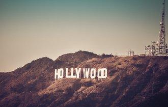 画像検索で「これだ!」ハリウッド映画の「もう一つ」の楽しみ方
