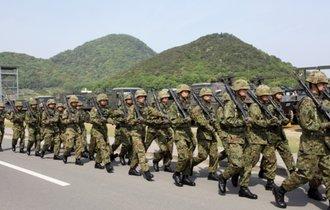 「防衛は最大の福祉」中谷元防衛大臣の発言につきまとう違和感