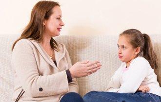 毒親は、子供をこうやって「助けて」とも言えない人間にしてゆく