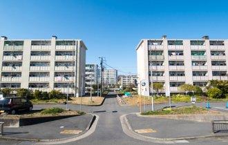 郊外型コンパクトシティが廃れ、都市一極集中を生んだ本当の理由