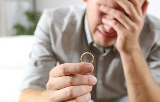 悲しいけどこれ現実なのよね。配偶者の死後、姑らと絶縁する方法
