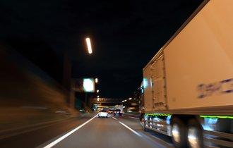 なぜ日本は「東名あおり運転」の犯人を殺人罪に問えないのか?