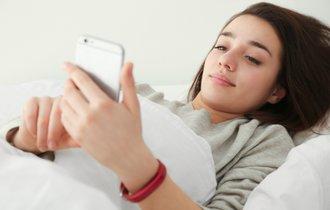 現役精神科医がオススメする絶対に起きられる目覚ましアプリとは