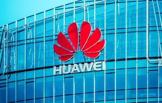 日本の携帯大手3社、中国大手ファーウェイなどを事実上の排除へ