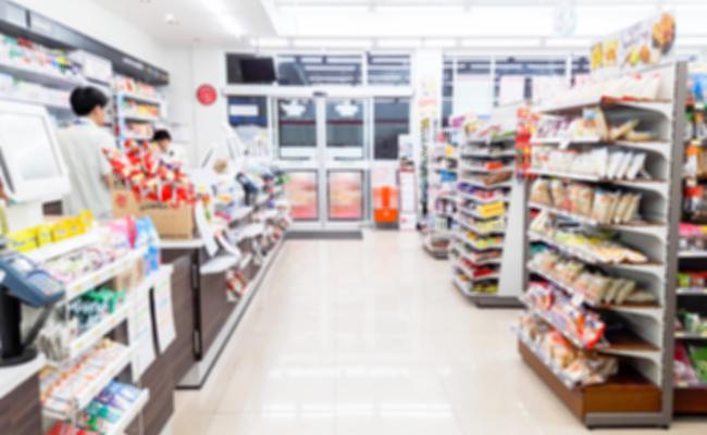 売れる情報を手当たり次第に取り入れる店が客から見放される理由