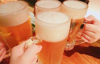 新年会シーズン! ビールなど「乾杯」にまつわるアンケート結果発表