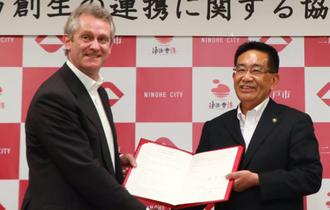 ゴーンと真逆の経営改革で成功した創業300年以上の老舗日本企業
