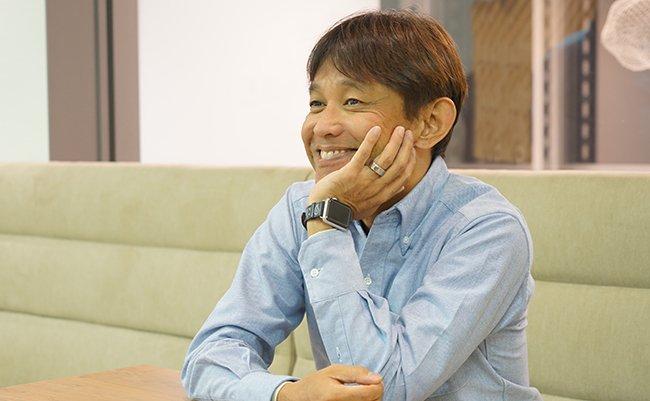 高城剛の未来予測「安全な『日本製大麻』を東京で」の好機到来?