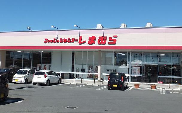 Shimamura_Noshiro