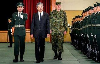 韓国の常軌を逸したウソにすら反論できない政治家が日本を滅ぼす