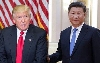 覚悟せよ。中国は米懐柔のためなら手段を選ばぬことを忘れるな