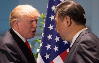 もはやドロ船。中国から米はおろか自国企業も逃げ出し始めた