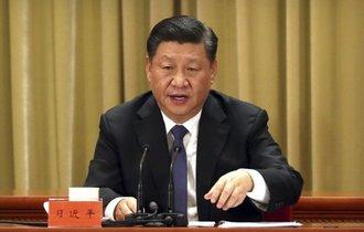 習近平「2049年までに台湾を併合、武力行使も辞さず」の衝撃度