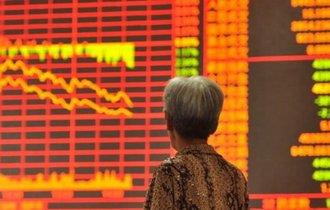 世界経済「2つのリスク」と消費増税&五輪バブルを抱える日本