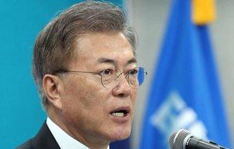 焦る韓国が繰り返す「反日」に乗るな。このままでは中国の思う壺