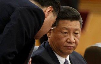 カナダ人を13人も捕まえた、中国の「人質外交」が止まらない理由