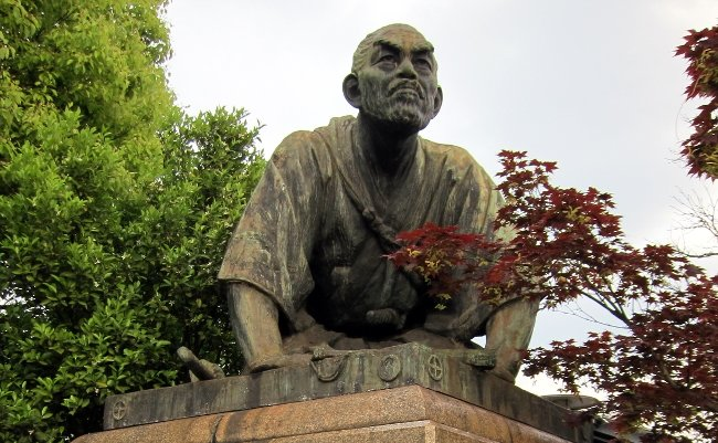 kyoto20190110