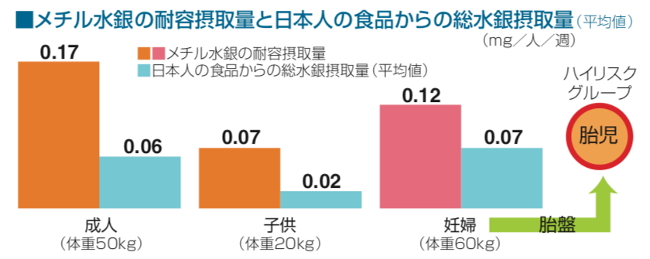 nakajima20180107-1